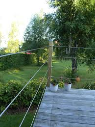 garden and patio indoor small deck with vertical wall mounted