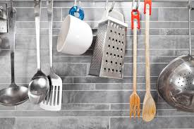 best kitchen gadgets to save time faveable