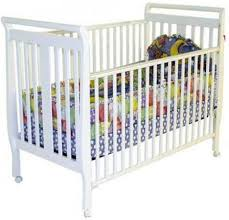 Side Crib For Bed On Me Recalls Drop Side Cribs Due To Entrapment Suffocation