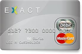 prepaid mastercard exact prepaid mastercard