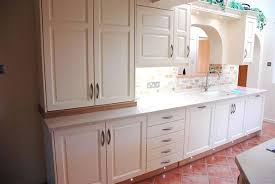 What Is Corian Worktop Our Work Corian Worktops Fabricators Near Cardiff Wales