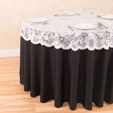 cheap lace overlays tables image result for white lace overlay table giselle pinterest