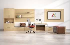interior home ideas furniture cozy adden furniture for your interior home ideas