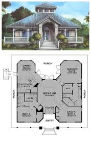house plans for florida plan 66333we florida beach house with cupola house southern