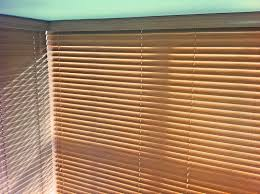 blind fitting and installation in dubai u0026 across uae call 0566 00 9626