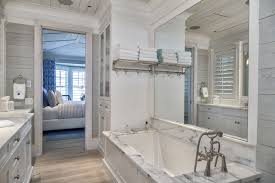 florida bathroom designs florida cottage style bathroom other metro by