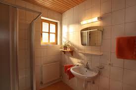 Badezimmer Auf Englisch Bauernhof Maurerhof Itter