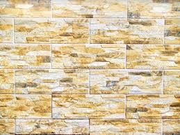 bathroom wall texture ideas shenra com