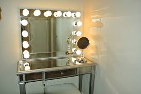 vanity hollywood lighted mirror old hollywood vanity with lights brookes blonde reality old