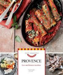meilleur livre cuisine vegetarienne 10 astuces pour devenir accro aux jus de légumes maison esterkitchen