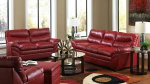 red and black living room set purchase red and black living room set aspire x