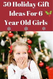 60 best gift ideas 7 year old girls images on pinterest