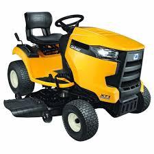 john deere x324 lawn tractor ebay