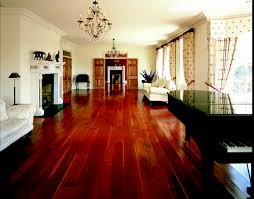 cherry wood floors thesouvlakihouse com