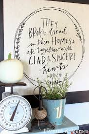 Framed Art For Dining Room by Best 25 Dining Room Quotes Ideas On Pinterest Rustic Kitchen