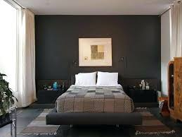 colors for a small bedroom with bedroom paint colors ideas decorations bedroom picture what small bedroom paint ideas camerawhore me