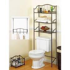 Bronze Bathroom Shelves Cheap Bronze Bathroom Shelves Find Bronze Bathroom Shelves Deals