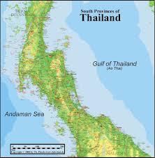 island on map phuket maps patong kata karon kamala phuket town rawai