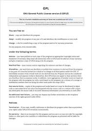 Third Party Wall Agreement Template Web Tech Law Page 2 Of 48 At The Intersection Of The Web