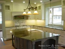green kitchen countertops olive green kitchen with white cabinets