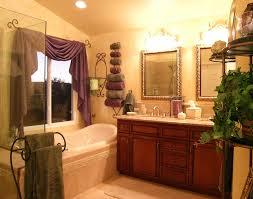 tuscan bathroom mirrors expensive and luxurious tuscan bathroom