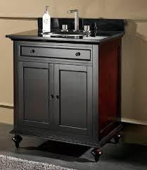 Vanities For Small Bathrooms Small Bathroom Vanity Cabinet And Sink Sixprit Decorps