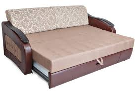 sofa bed pictures images and stock photos istock