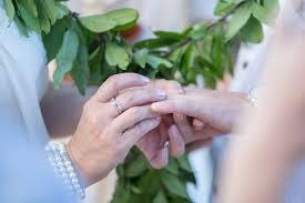 blessings for weddings weddings hawaiian aloha blessings hawaiian weddings hawaiian