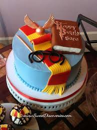 best 25 17 birthday cake ideas on pinterest 17th birthday cakes