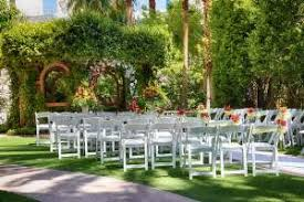vegas wedding venues las vegas wedding venues flamingo hotel casino