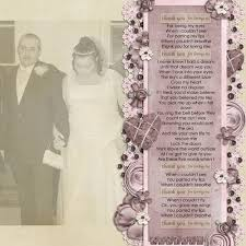wedding dress lyrics 9 best lyrics songs images on lyrics lyrics