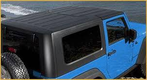 jeep removable top 2 door jeep wrangler removable tops