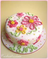 Wilton Cake Decorating Ideas Cake Decorating Ideas For Beginners Spring Theme Cake