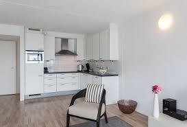 la one bedroom apartments tophatorchids com kitchen one bedroom apartment la fenetre den haag la fen tre 1 bedroom servicedapartments