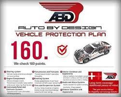 100 1993 b3500 dodge ram van owners manual firestone 2299
