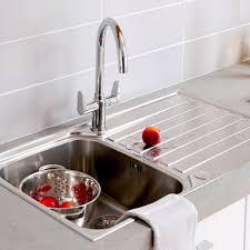 B And Q Kitchen Sink Kitchens Kitchen Worktops Cabinets Diy At B Q