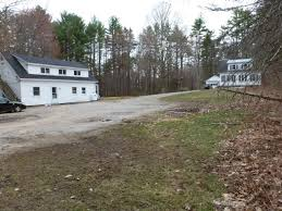 Homes For Sale Wolfeboro Nh by Wolfeboro Nh Multi Family Homes For Sale Roche Realty Group