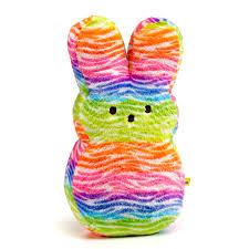 peeps basket peeps company online candy store buy marshmallow peeps hot
