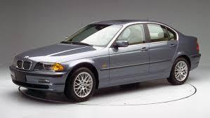 2000 bmw 328i 2000 bmw 3 series
