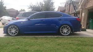 lexus isf usb 2nd gen is 250 350 350c official rollcall welcome thread page