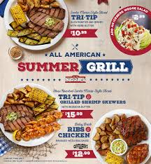 expired sizzler all american summer grill deals sizzler reviews