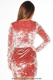 women u0027s party dresses australia nz 85 2 willow rose crushed