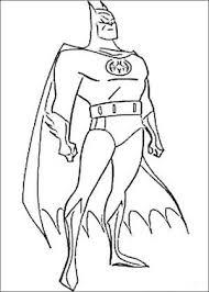 32 batman coloring book images coloring books