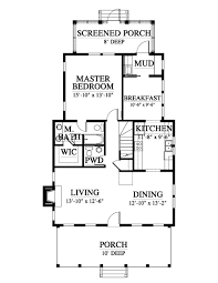 500 square foot house plans home planning ideas 2017 1195 sq ft coosaw river 15388 house plan design from allison ramsey 1195 sq ft 1195 sq ft house
