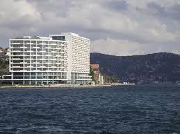 istanbul hotels turkey great savings and real reviews