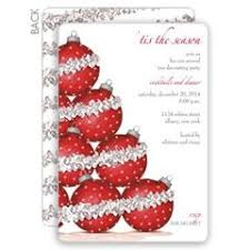 203 best christmas invitations for your holiday parties images on
