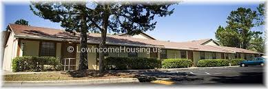 duval county fl low income housing apartments low income housing