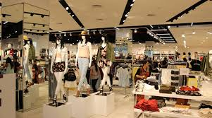 forever 21 launches two stores in bengaluru