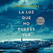 all the light we cannot see audiobook el amante japonés the japanese lover audiobook audible com