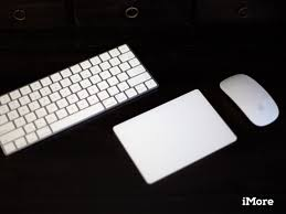 black friday bluetooth keyboard how to set up a bluetooth keyboard and mouse on your mac imore